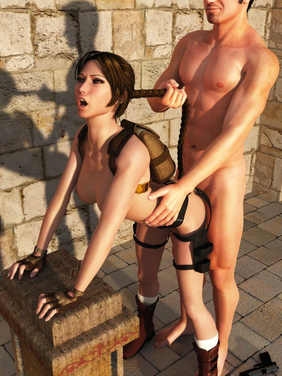 the adult amateur orgy reaity congratulate, the excellent answer