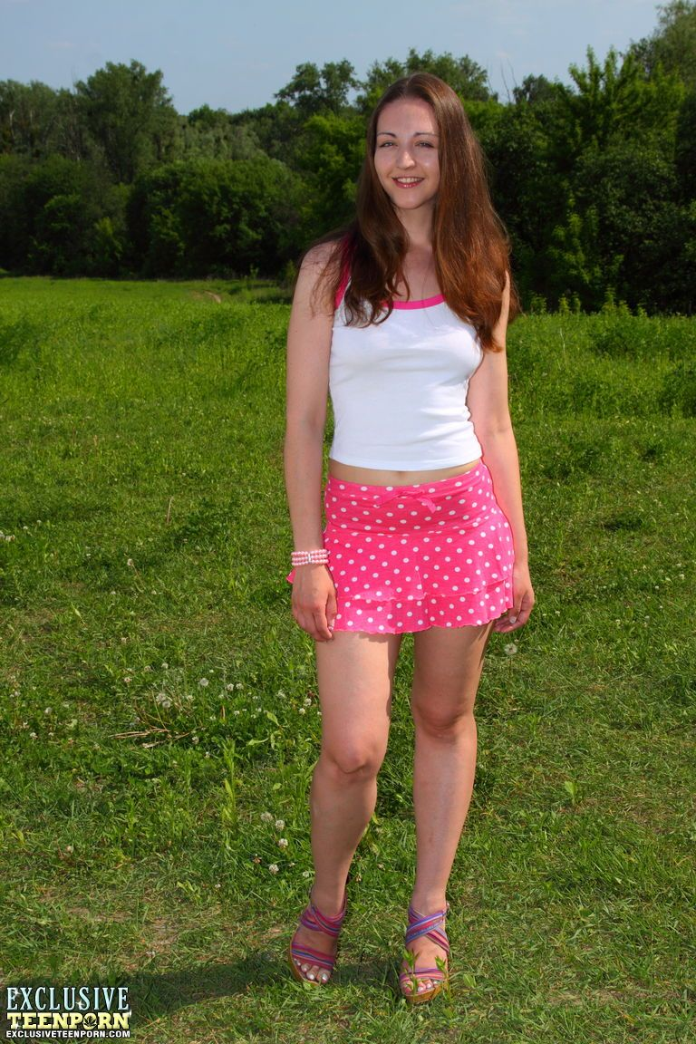 Free gallery girl teen young