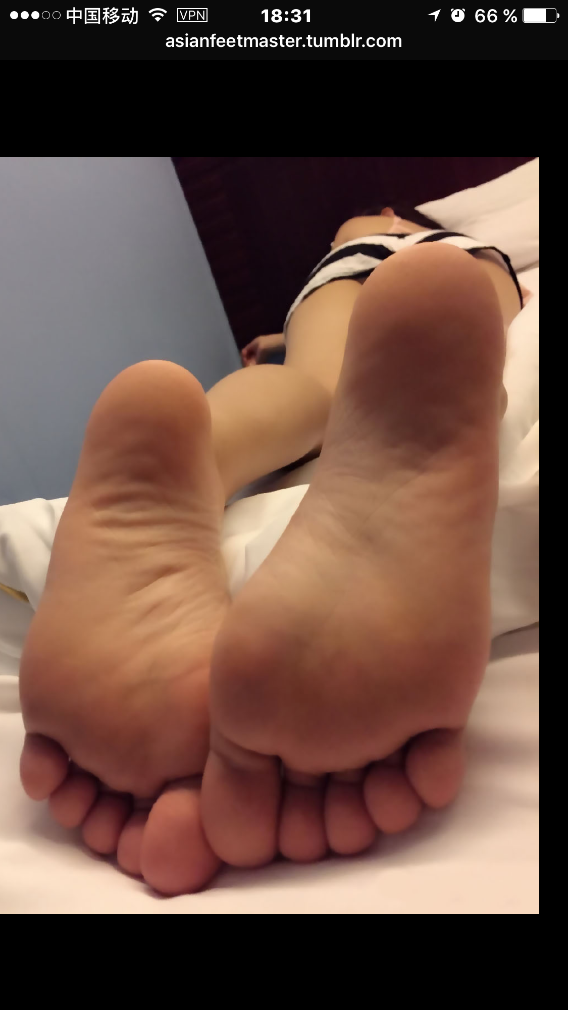 best of Girls toes Asian