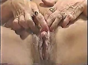 has analogue? was pantyhose lesbians videos very well. You are