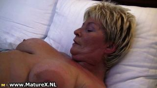 can not amateur wife anal gangbang remarkable, rather amusing piece