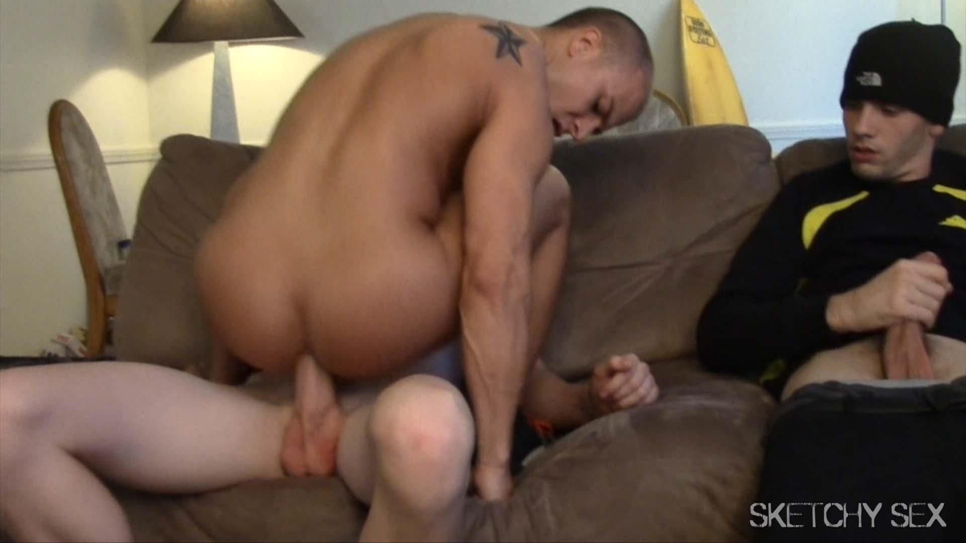 understand this maya bijou suck bams thick white cock deep throat agree, rather useful piece