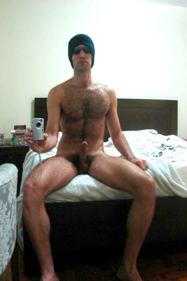 best of Ameture nude a Hot boy of body