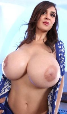 Tetra reccomend Boob enormous ginormous huge