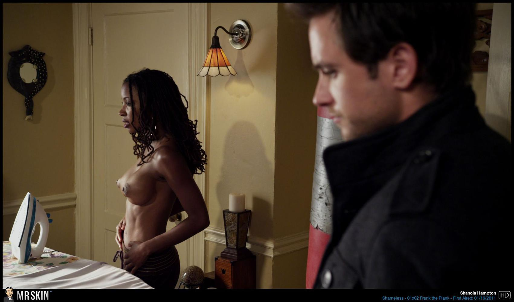 Is There Nudity In Shameless black girl in shameless nude . xxx photo. comments: 1