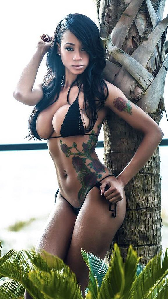 Sexy wallpapers of women tattoos porn