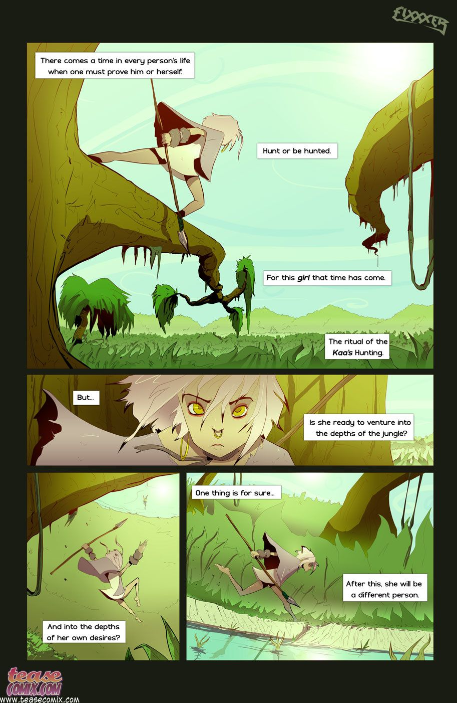 best of Girl Snake xxx comic and