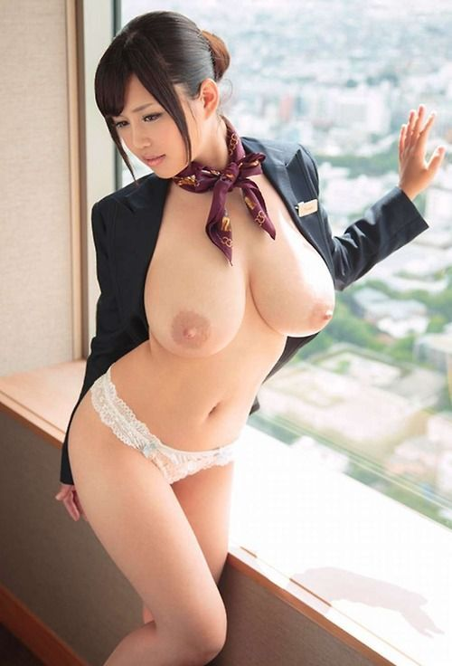Advise sexy busty asian girls nude
