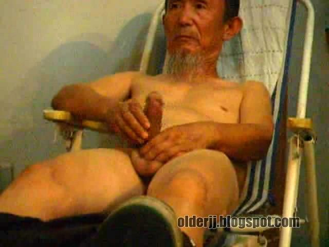 best of Old Young hole penis
