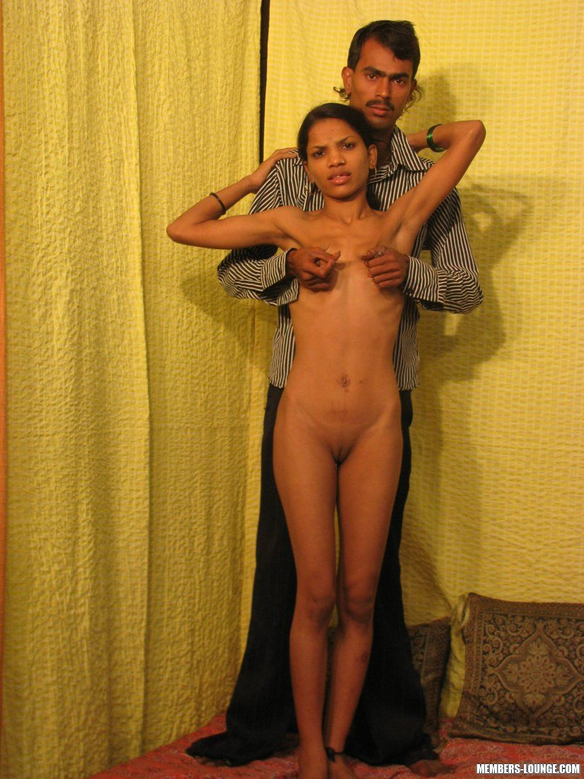 consider, tiny asian pussy big cock excellent and