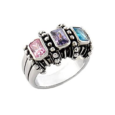 best of Pride jewelry Bisexual