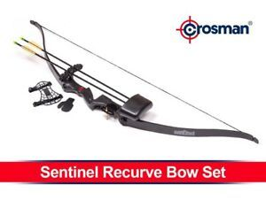 Nut reccomend Youth bow arrow penetration