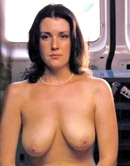 Trunk reccomend Nude pictures of melanie lynskey