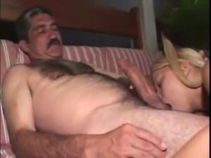 Xxx old man video