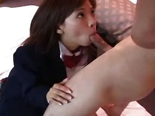 tell more ebony big clit sucking phrase simply excellent