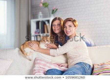 General reccomend Redhead pregnant lesbian