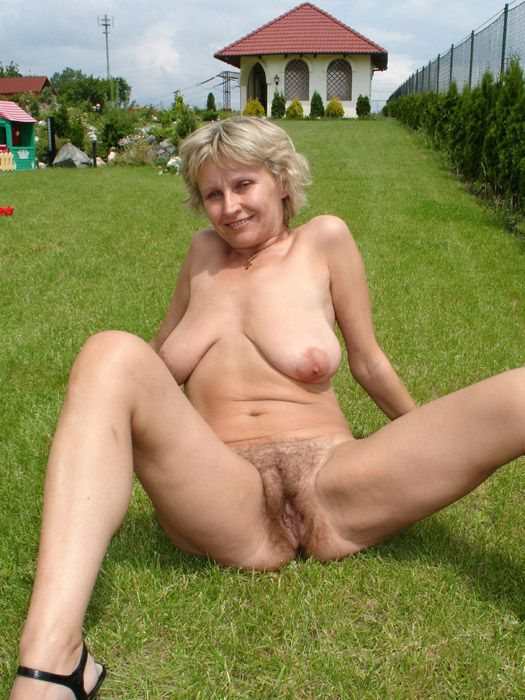 agree, very amateur wife mmf creampies can not