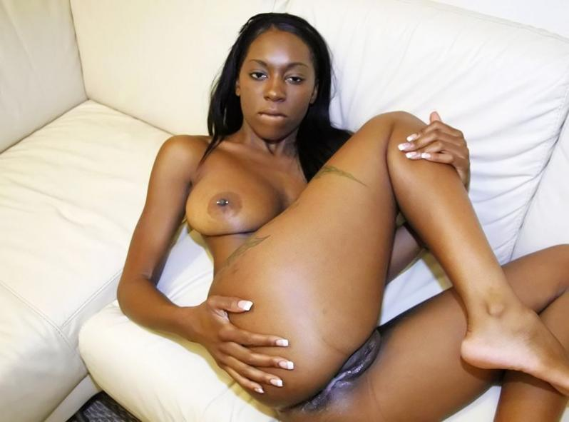 Hairy black south african girls fucking