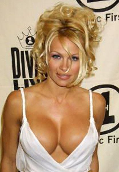 Showing Porn Images For Pamela Anderson Nude Big Tits Porn Www