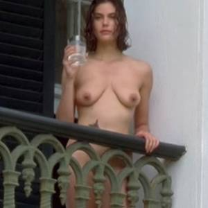 Puerto rican naked butch pictures free porn