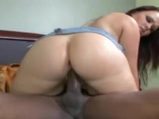 Sparkles recommend best of Naked milf in bed