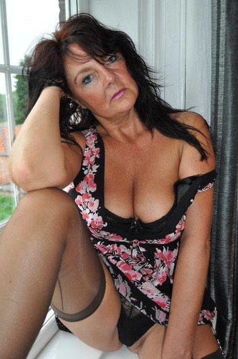 best of Females Mature hirsute