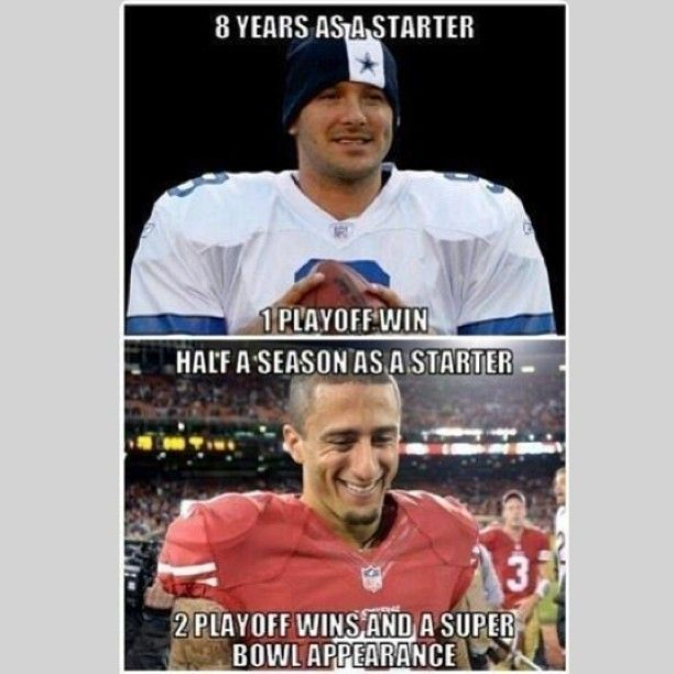 Taze reccomend 49ers vs giants funny pictures