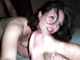 are wifes whore blowjob cock and pissing final, sorry, but you