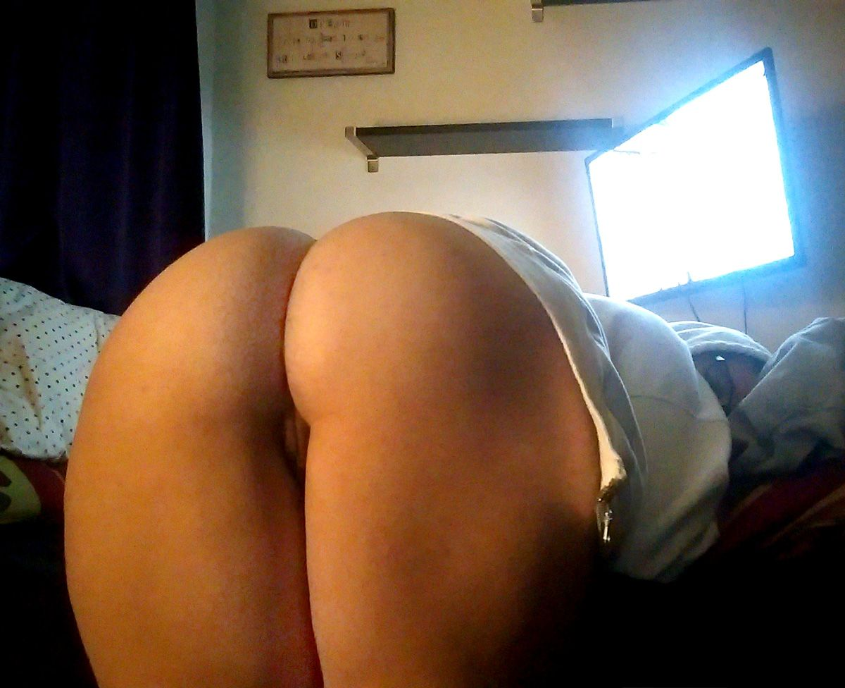 Howitzer reccomend Girls bent over nude with big bootys