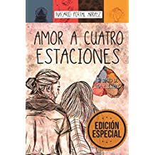 Endzone reccomend Young adult books in spanish