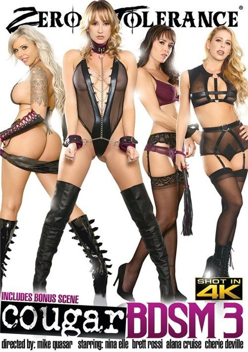 Troubleshoot reccomend Adult bdsm dvd video
