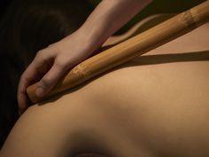 best of In Erotic catania parlours massage
