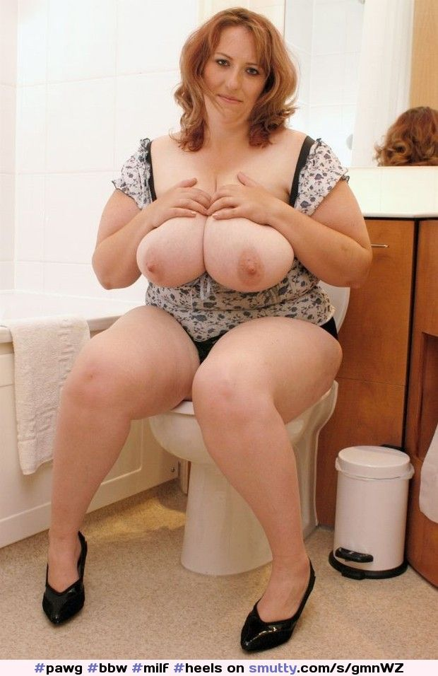 Twinkle T. reccomend Sexy chubby milfs