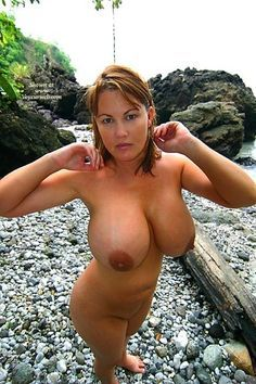 best of In big kentucky with tits Women