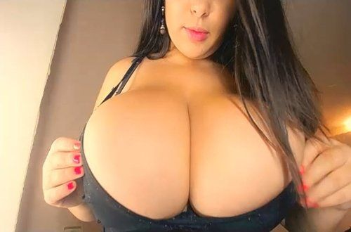 Squirrel recommendet Free moving big cock porn pics and gifs