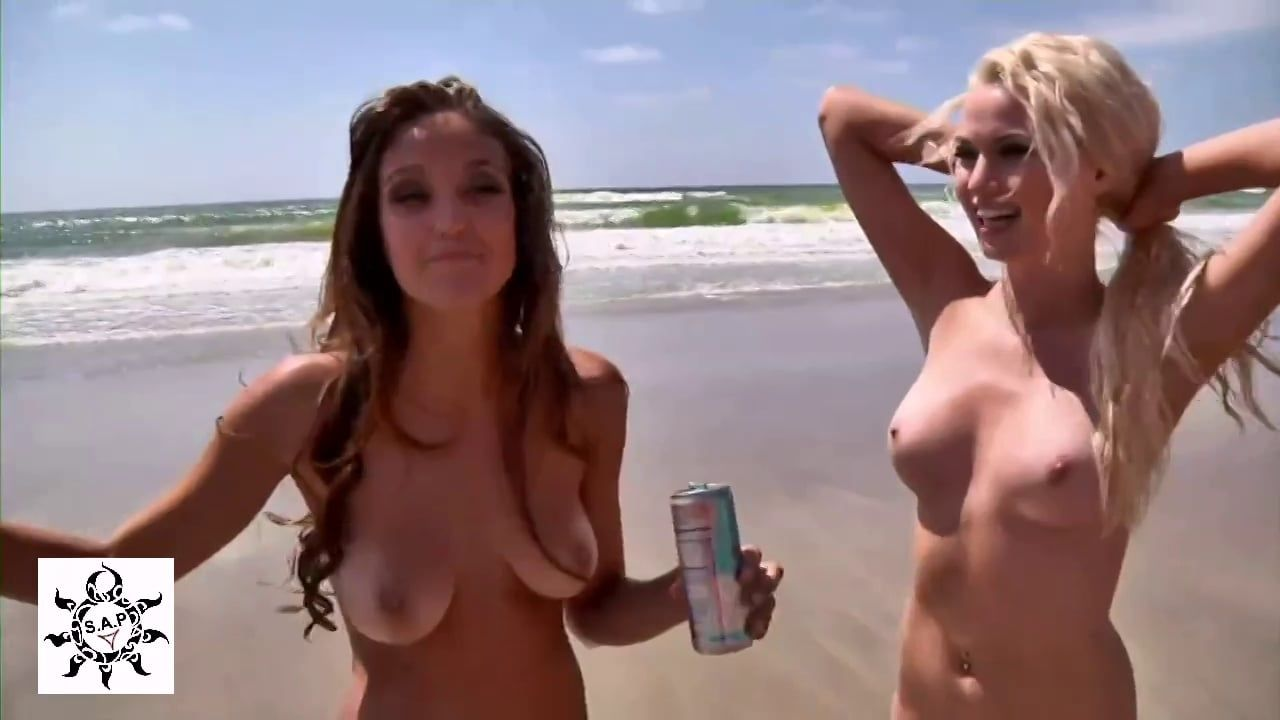 thought differently, thank porn star rhonda jo petty pics opinion you