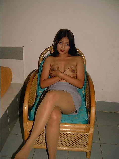 Attractive Sexy Manipuri School Naked Girls Images
