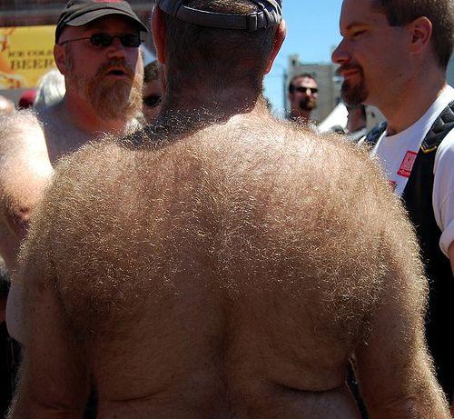 best of Men Nassty hairy gross