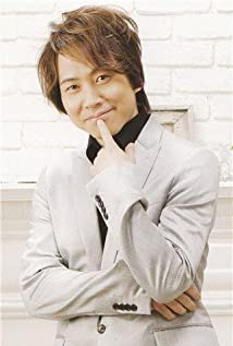 best of Nao Mizuki More Of See