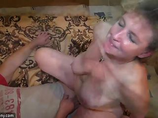 Desi old woman sex many thanks