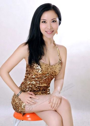 Asian ladies or women dating service