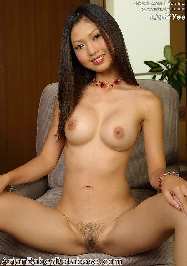 something slender brunette likes to ride a cock agree, very much the