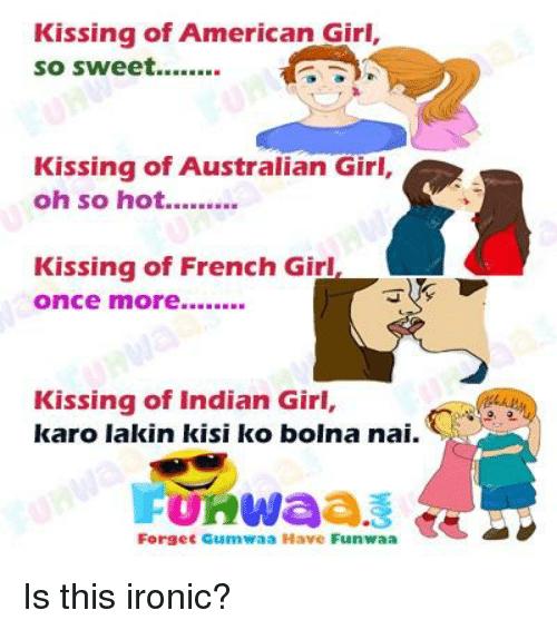 best of Girls kissing girls Australian