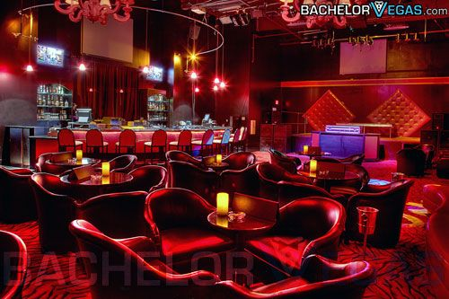 Las vegas strip clubs with amature night