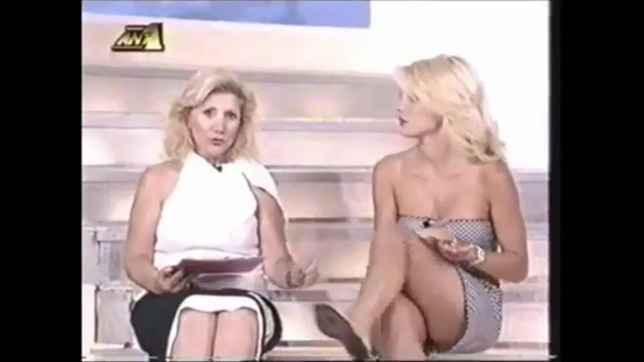 Renegade reccomend Arab erotic girl