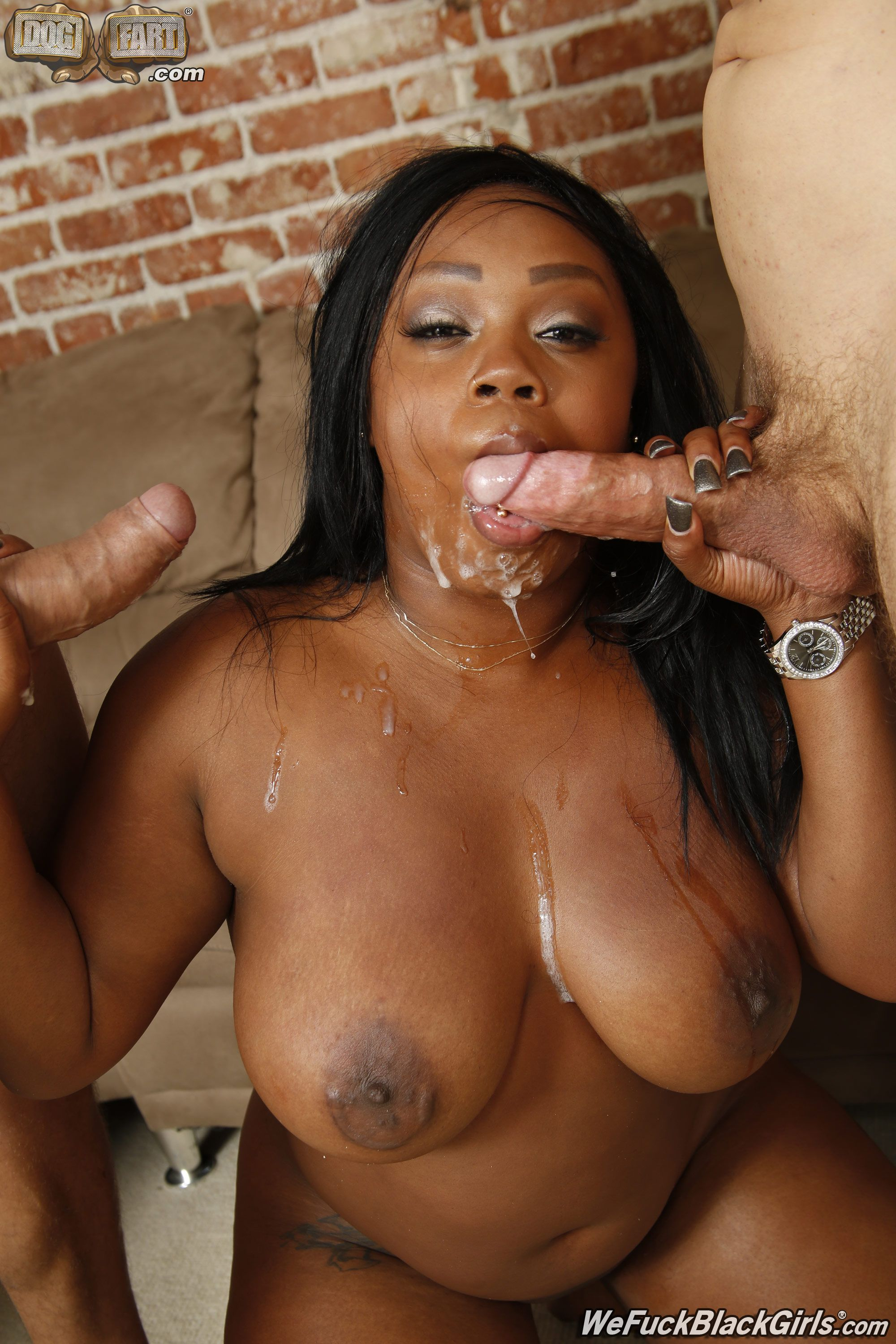 here thick latina riding dildo Seldom.. possible tell