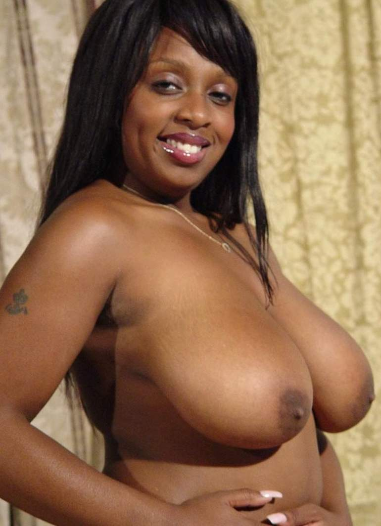 best of Boob free for African movies