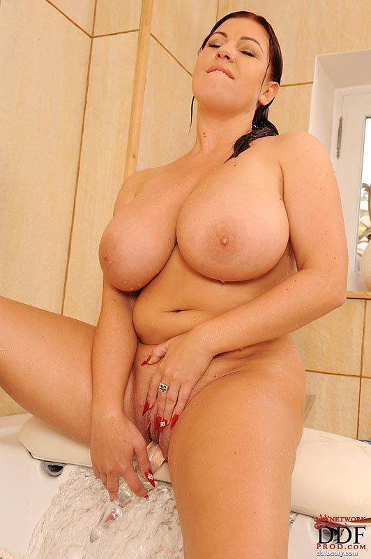 best of Ones video 11 All amateur free