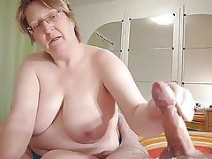 Sling recomended Interacial lesbian orgy