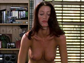 American pie hot nude
